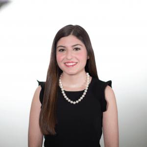 Lara Jabbour